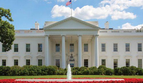 Νέες κυρώσεις κατά των Ρώσων από τις ΗΠΑ | Pagenews.gr