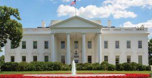 ΗΠΑ: Συμφωνία για επέκταση του ορίου χρέους έως το Δεκέμβριο | Pagenews.gr