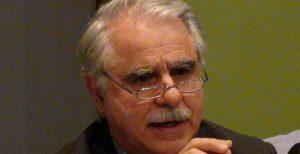 Γιάννης Μπαλάφας: Κανένα κράτος-μέλος δεν μπορεί πια να αγνοεί το προσφυγικό ζήτημα | Pagenews.gr