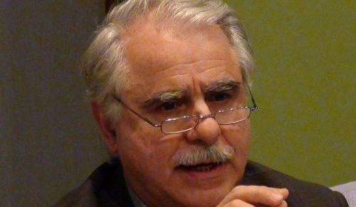 Γιάννης Μπαλάφας: Κάποια κράτη – μέλη αρνούνται να συμμετέχουν στο πρόγραμμα επανεγκατάστασης | Pagenews.gr