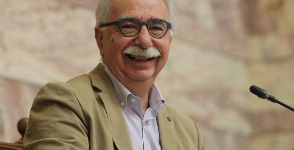 Υπουργείο Παιδείας: Διαβεβαιώσεις για δωρεάν διανομή των πανεπιστημιακών συγγραμμάτων | Pagenews.gr