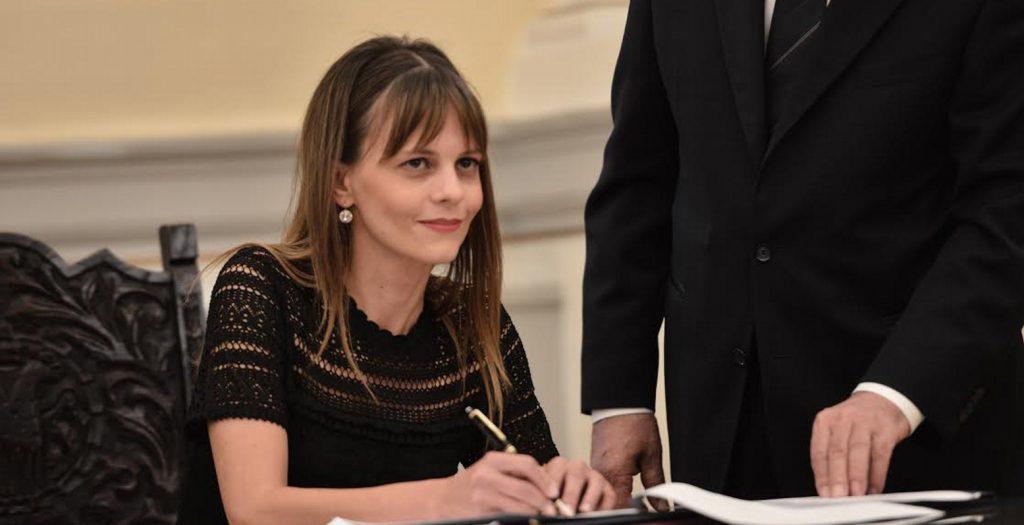 Εφάπαξ βοήθημα 1.000 ευρώ σε 702 ανέργους – Ποιοι είναι οι δικαιούχοι | Pagenews.gr