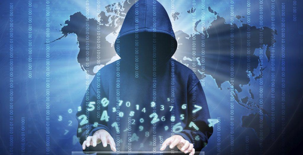 Επίθεση χάκερ στην Κομισιόν   Pagenews.gr