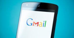 Αλλάζει το Gmail – Ποιες θα είναι οι διαφορές | Pagenews.gr