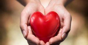 Εθελοντική αιμοδοσία από τον δήμο Αγ. Παρασκευής | Pagenews.gr