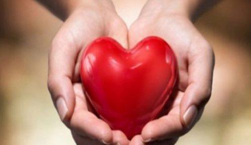 Εθελοντική αιμοδοσία από τον δήμο Θερμαϊκού | Pagenews.gr