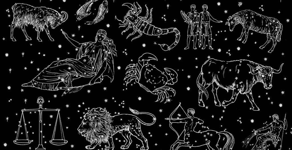 Αστρολογικό δελτίο για όλα τα ζώδια, από 29/11 έως 2/12   Pagenews.gr