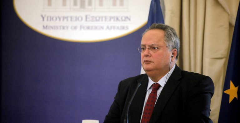 Κοτζιάς: Πώς έφτασε στην παραίτηση, τι προηγήθηκε και τι ακολούθησε (vids) | Pagenews.gr