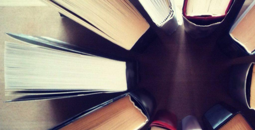 Υπουργείο Παιδείας: Ξεκινά η Καλοκαιρινή Εκστρατεία της Εθνικής Βιβλιοθήκης | Pagenews.gr