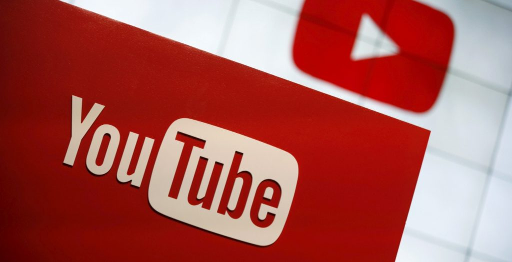Προτιμούν το Youtube από την τηλεόραση | Pagenews.gr