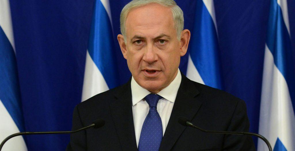 Ισραήλ: Ποινική έρευνα για δύο υποθέσεις που εμπλέκεται ο Νετανιάχου   Pagenews.gr