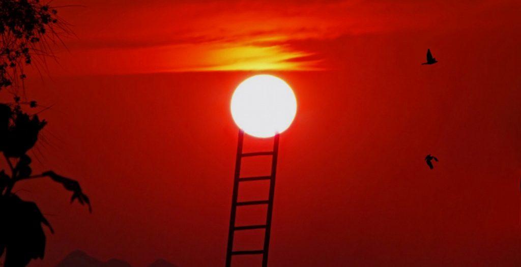 Τετράγωνο Ήλιου – Ποσειδώνα: σύγχυση και πιέσεις | Pagenews.gr