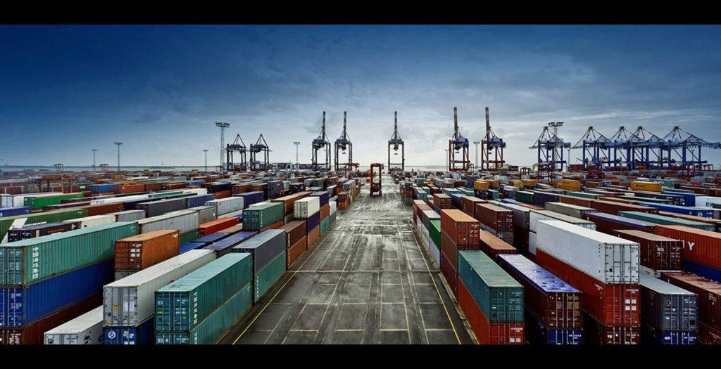 Εξαγωγές: Συνεχίστηκε το ανοδικό σερί και τον Οκτώβριο | Pagenews.gr
