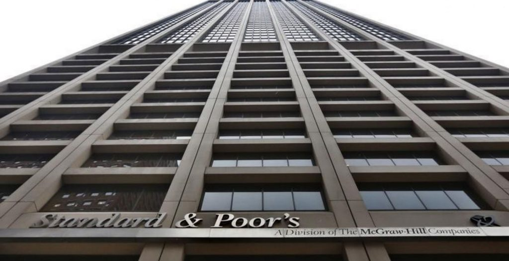 Standard and Poors: Σε κατάσταση μερικής χρεοκοπίας η Βενεζουέλα | Pagenews.gr