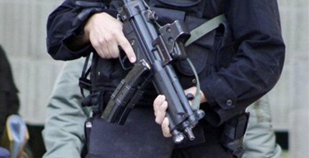 ΗΠΑ – Κυνική παραδοχή Αμερικανού αστυνομικού: «Σκοτώνουμε μόνο μαύρους» (vid) | Pagenews.gr