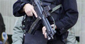 Πορτογαλία: Οκτώ αστυνομικοί καταδικάστηκαν για άσκηση υπέρμετρης βίας εναντίον νέων μαύρων | Pagenews.gr