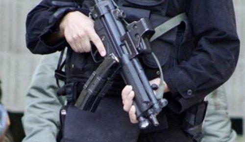 Πυροβολισμοί σε κέντρο βετεράνων στην Καλιφόρνια – Ένοπλος κρατά ομήρους (vid) | Pagenews.gr
