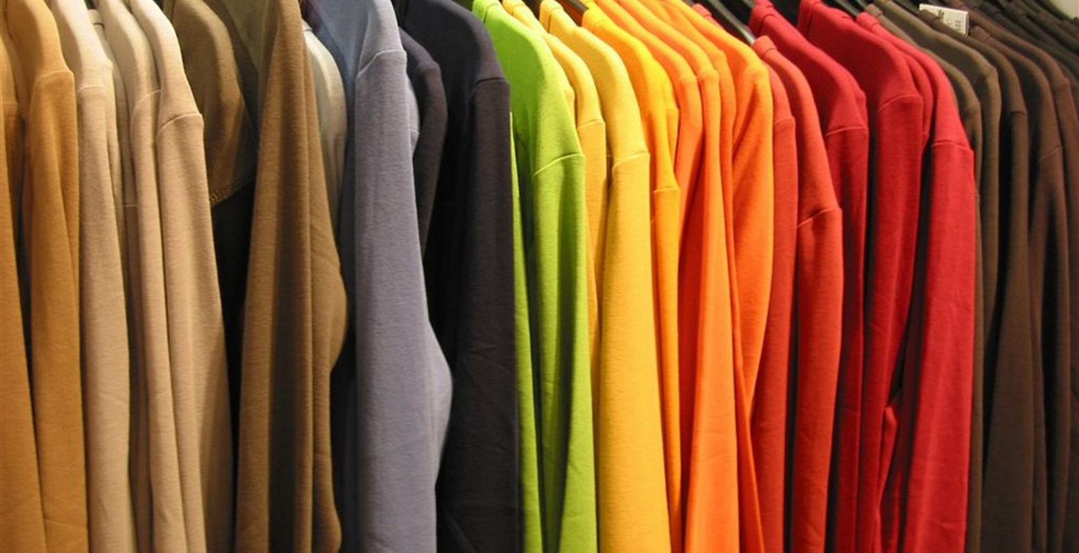 61d97a2b3bd9 Ένα χρόνο έκλεβε συνέχεια ρούχα από κατάστημα - Η αξία των κλοπιμαίων άνω  των 50.000 ευρώ