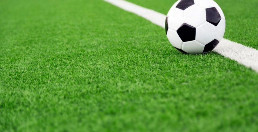 Τουλάχιστον 350 παιδιά κακοποιήθηκαν σεξουαλικά σε ποδοσφαιρικές ομάδες | Pagenews.gr