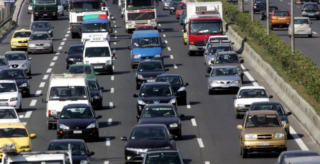 Στο taxisnet τα τέλη κυκλοφορίας   Pagenews.gr
