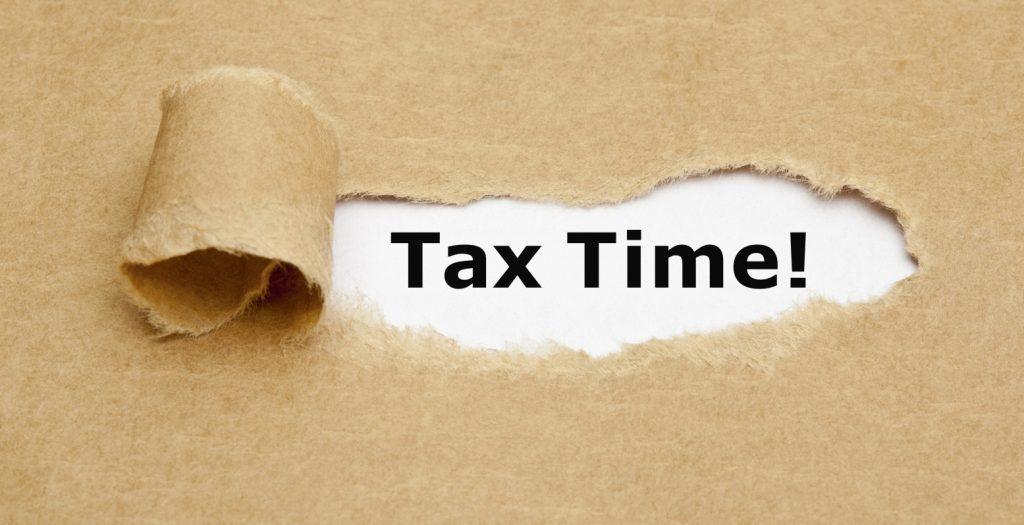 Η χρονιά «κλείνει» με φορολογικό «τσουνάμι» 7 δισ.! | Pagenews.gr