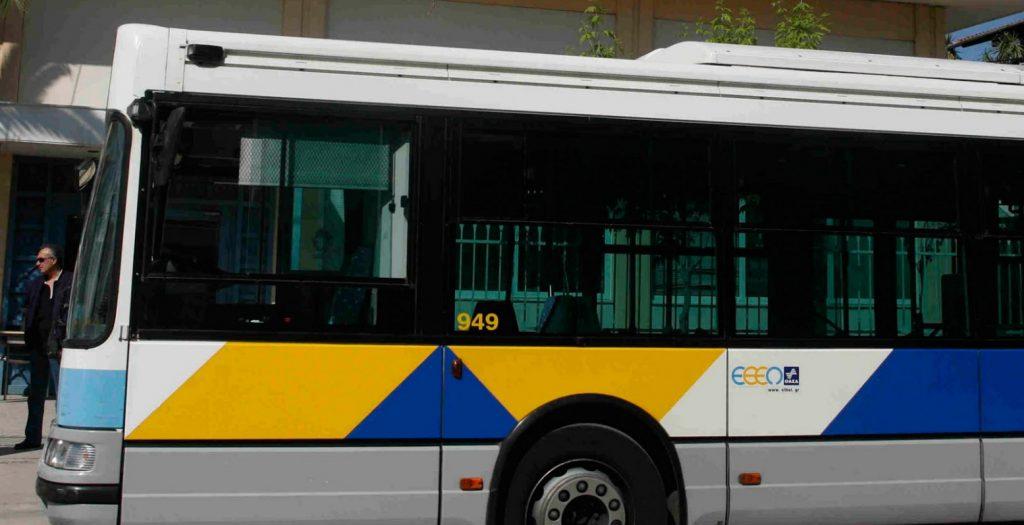 ΟΑΣΑ: Δύο νέες λεωφορειακές γραμμές στον δήμο Φυλής | Pagenews.gr