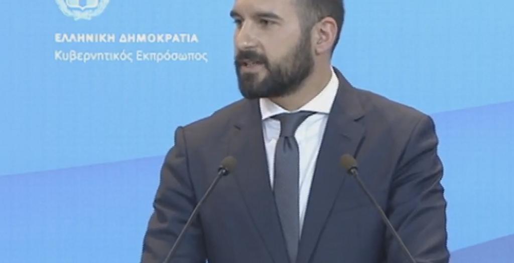 Επιμένει ο Τζανακόπουλος: Όχι σε νέα μέτρα | Pagenews.gr
