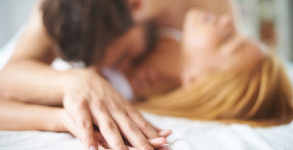 Ο Ήλιος μπαίνει στον Ζυγό και ο έρωτας έχει την τιμητική του! | Pagenews.gr