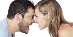 Σχέσεις ζευγαριών: Τι ενοχλεί τις γυναίκες σε έναν άντρα | Pagenews.gr