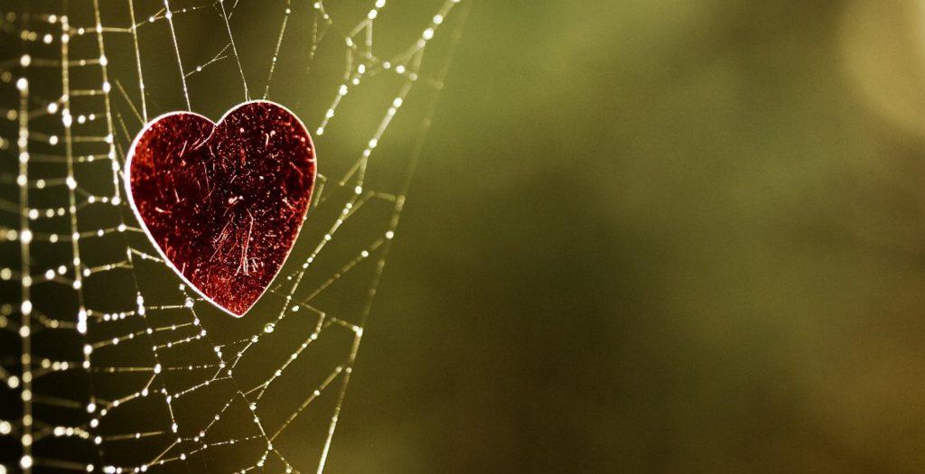 Λόγοι γιατί η πρώτη αγάπη είναι ιδιαίτερη | Pagenews.gr