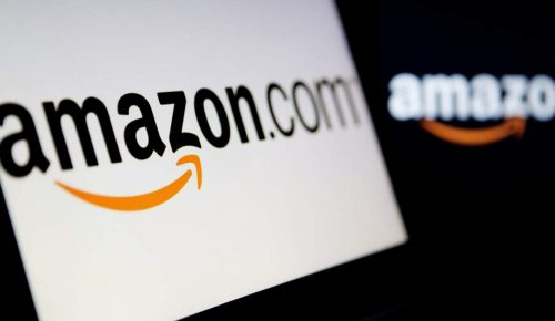 Amazon: Εργαζόμενοι ενδέχεται να πούλησαν απόρρητα έγγραφα της εταιρείας | Pagenews.gr
