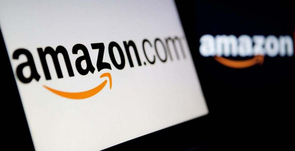 Amazon: Ανοίγει νέες μονάδες στην Ιταλία με 1.600 θέσεις εργασίας | Pagenews.gr