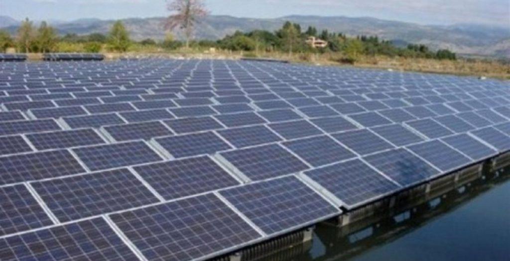 Στη νότια Ινδία το μεγαλύτερο φωτοβολταϊκό πάρκο στον κόσμο | Pagenews.gr