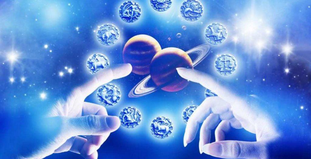 Αισθηματικές αστρολογικές προβλέψεις Ιανουαρίου 2017 | Pagenews.gr