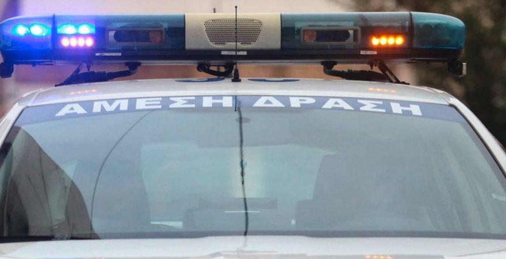 Επιχείρησαν να πουλήσουν κοκαΐνη σε αστυνομικό | Pagenews.gr