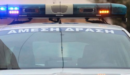 Θεσσαλονίκη: Τους έπιασαν επ αυτοφώρω – Κατασχέθηκε πάνω από ένα κιλό ηρωίνης | Pagenews.gr
