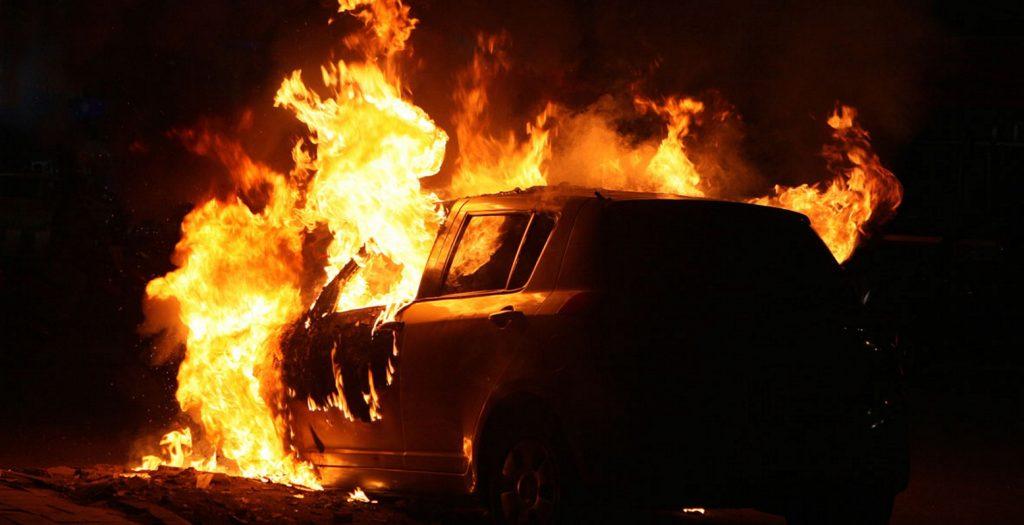 «Θα σε κάψουμε ζωντανό» φώναζαν οι δράστες στον επιχειρηματία | Pagenews.gr