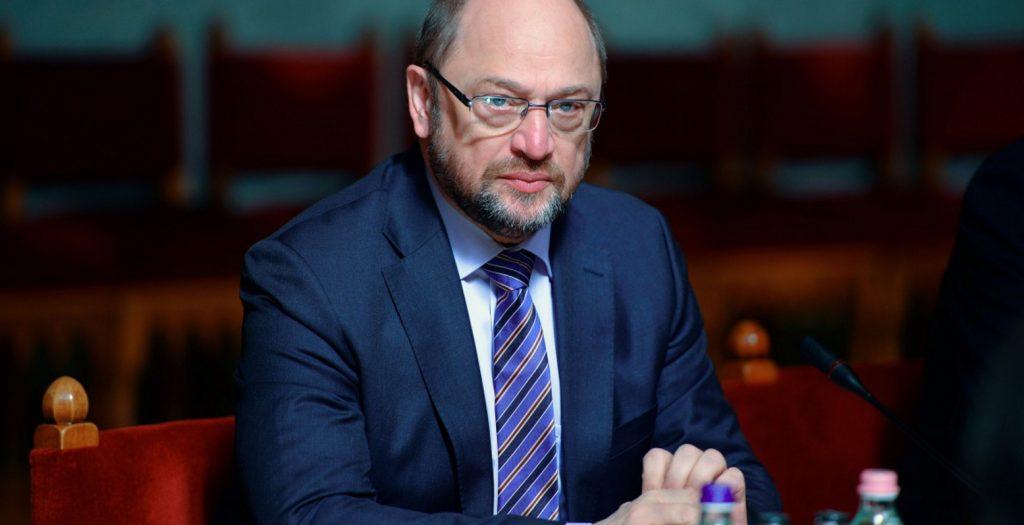 SPD: Αποφασίζει την Παρασκευή για τις διερευνητικές | Pagenews.gr