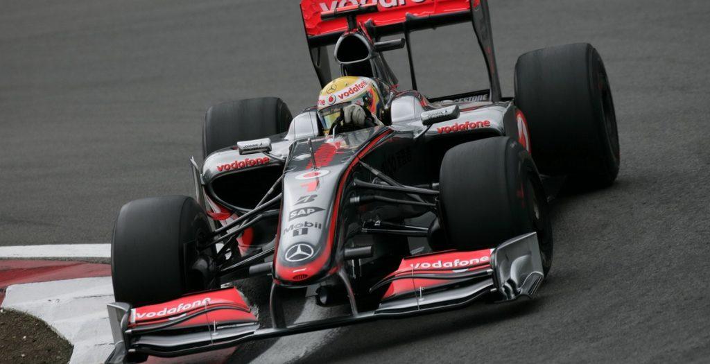 Formula 1: Γκραν Πρι Βραζιλίας | Pagenews.gr