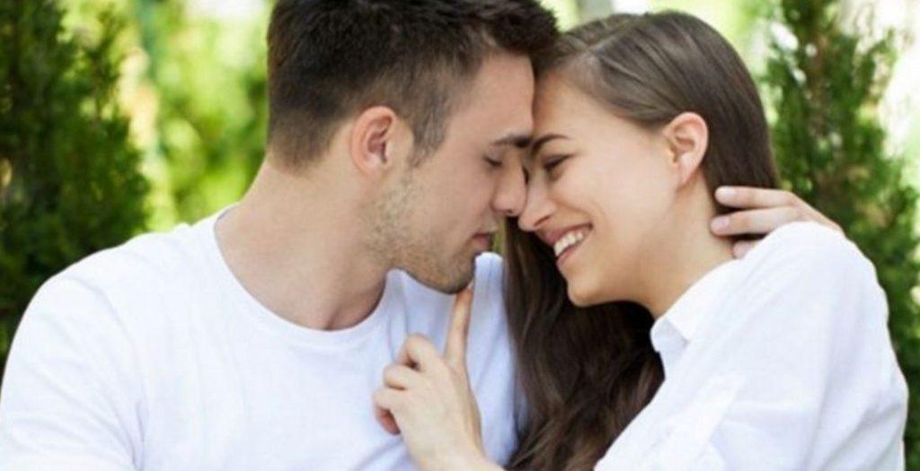 Όσα θέλει μια γυναίκα στην αγάπη | Pagenews.gr