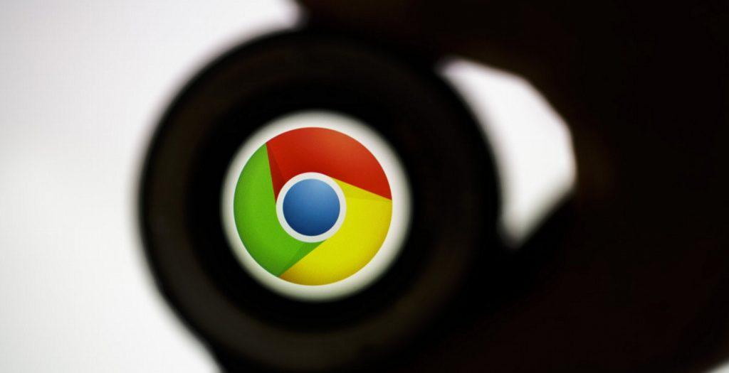 Google: «Τέλος» στον Flash με τον Chrome 55   Pagenews.gr
