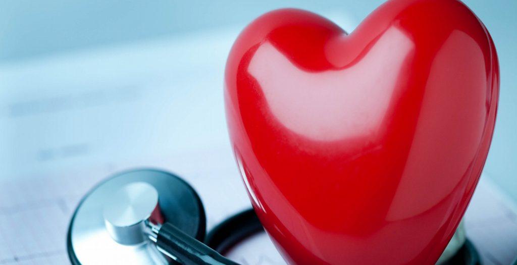Η καρδιά παθαίνει Αλτσχάιμερ(;) | Pagenews.gr