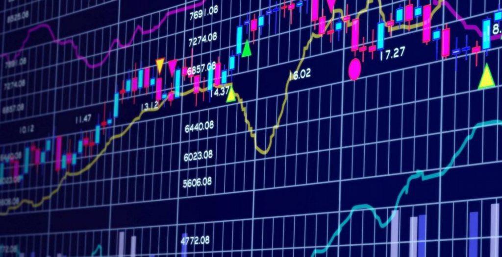 Με μικρά κέρδη ξεκίνησε η Wall Street | Pagenews.gr
