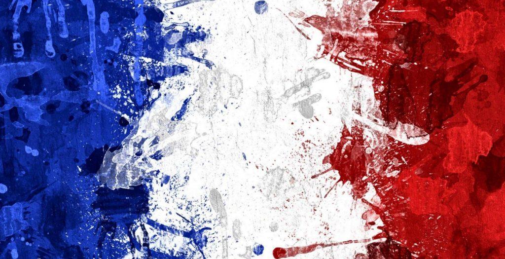 Γαλλία: Αυξήθηκε η ανεργία το γ' τρίμηνο | Pagenews.gr