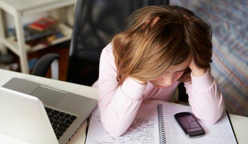 Οικογενειακό Bullying: Συχνότερα θύματα τα παιδιά με πολλά αδέρφια | Pagenews.gr