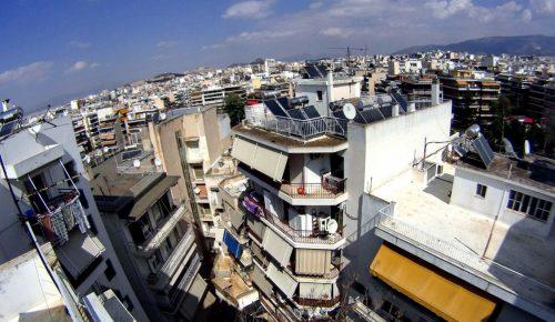 Στις 14 Ιουνίου ο νέος ΕΝΦΙΑ – Τι αποφάσισαν κυβέρνηση και δανειστές | Pagenews.gr