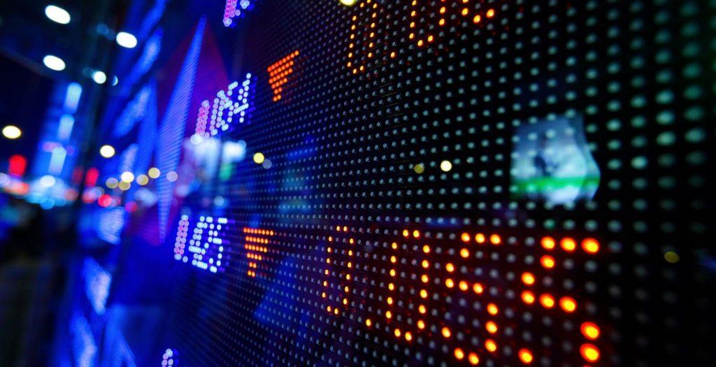 Η χειρότερη εβδομάδα των τελευταίων 2 ετών στις ευρωαγορές | Pagenews.gr