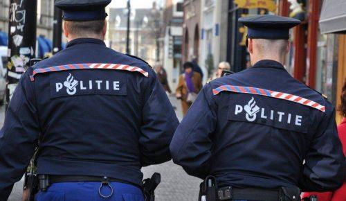 Ολλανδία: Απετράπη μεγάλη τρομοκρατική επίθεση – Επτά συλλήψεις | Pagenews.gr