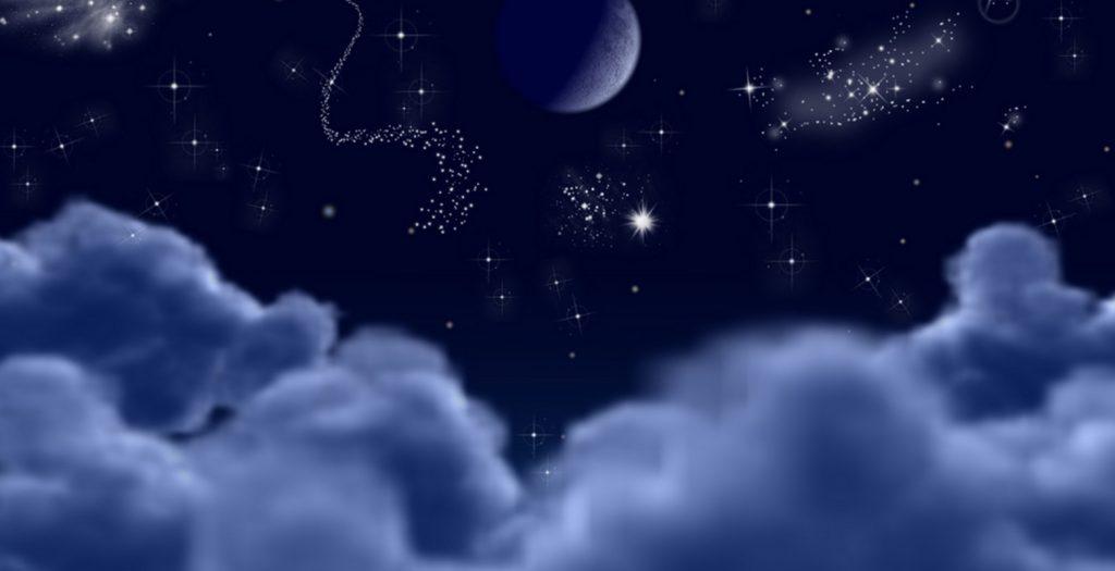 Νέα Σελήνη Νοεμβρίου στον Τοξότη: Πώς θα επηρεάσει τα 12 ζώδια;   Pagenews.gr