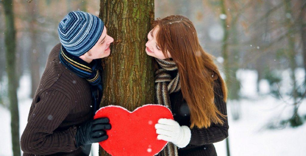 Νέοι έρωτες και ξαφνικά διαζύγια ΙΑΝ'17 | Pagenews.gr